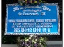 2019 12  19 Pemakaman Sr Laurance