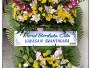 2020 02  22 Pemakaman Sr Ida Sarmita