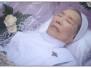 2020 05 16 Pemakaman Sr Joannesa