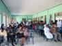 Peresmian & Pemberkatan Novisiat Timor Leste