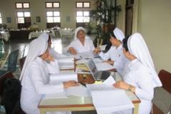 Diskusi Kelompok (3)