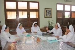 Diskusi Kelompok (4)