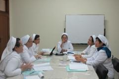 Diskusi Kelompok (5)