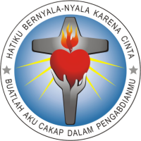 KONGREGASI SUSTER-SUSTER CINTAKASIH ST. CAROLUS BORROMEUS PROVINSI INDONESIA