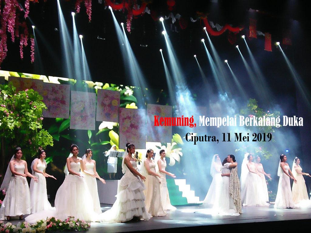09 resize Kemuning Berkalang Duka IMG20190511165759