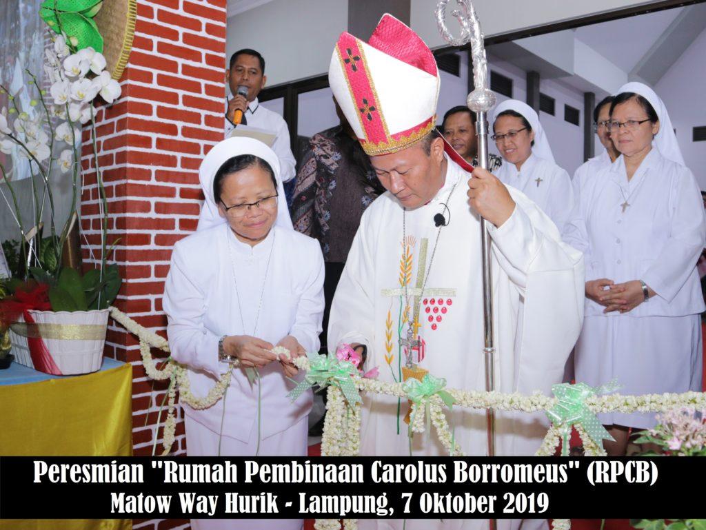 2019 10 07 Peresmian RPCB Lampung - IMG_8918