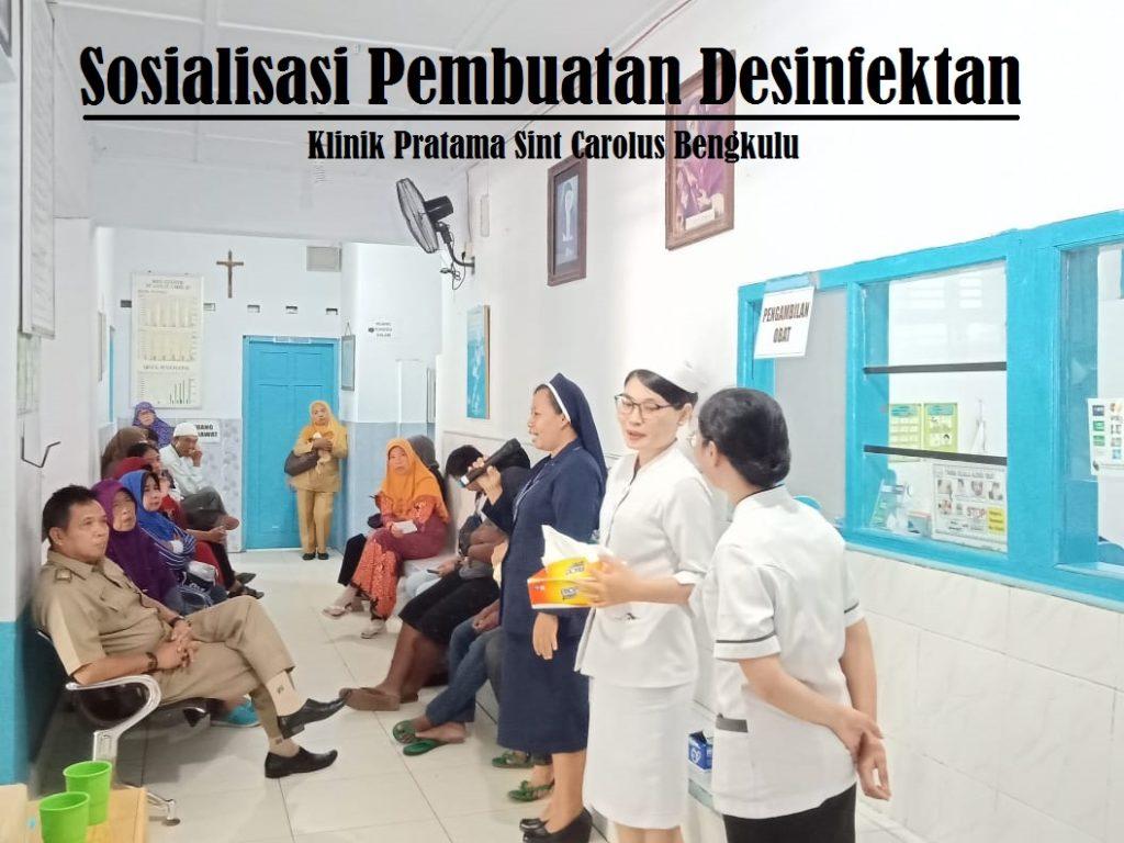 2020 03 16 Sosialisasi Pembuatan Desinfektan IMG-20200316-WA0031
