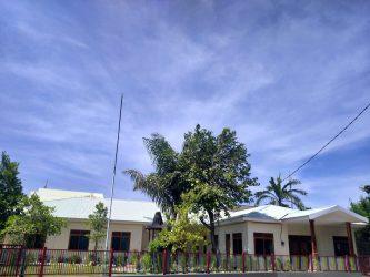 cb timor leste